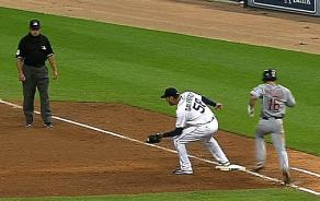 Major League Baseball to Expand Video Replay in 2014 | Big League Buzz